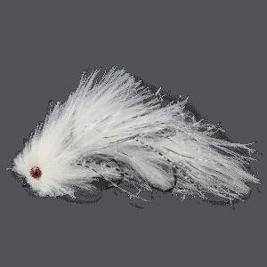 articulated streamers, trout flies, bass flies, bass streamers fly fishing