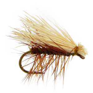 elk hair caddis, caddis trout fly, fly fishing with caddis, caddis fly patterns, best caddis trout fly pattern, trout fly pattern