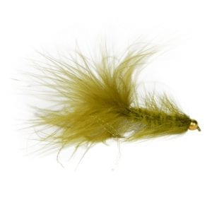 woolly bugger fly, woolly bugger fly pattern, best trout flies, bass fly patterns, essential fly fishing flies, best fly fishing flies, beginner fly fishing flies
