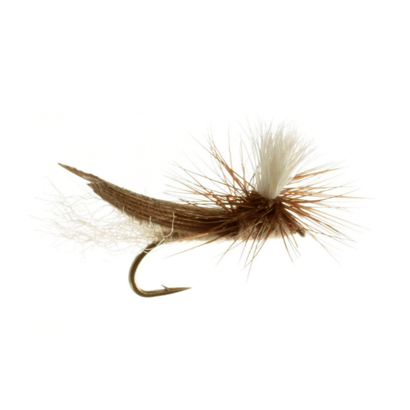 Caddis Fly Pattern   Parachute Caddis The The The Fly Crate f0a10f